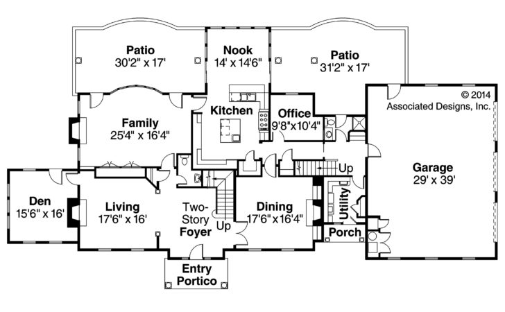 House Plans Master Bedroom First Floor Simple Dgg