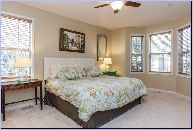 House Plans Master Bedrooms Home Design Ideas