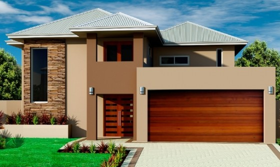House Plans Professionally Done Sacap