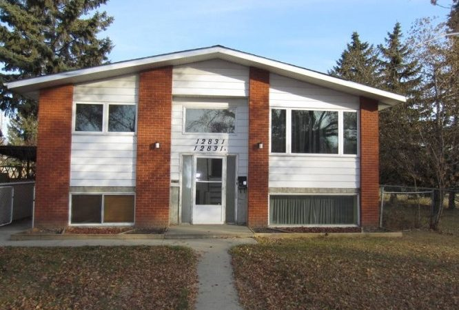 House Sale Multi Dwelling Great Investment