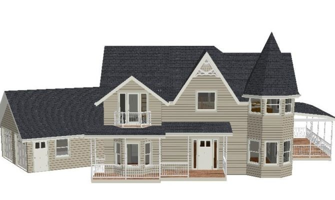 Houses Drawings House Cool Home Building Plans