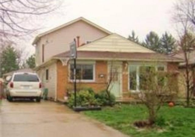 Houses Sale Mother Law Suites Ontario Homes