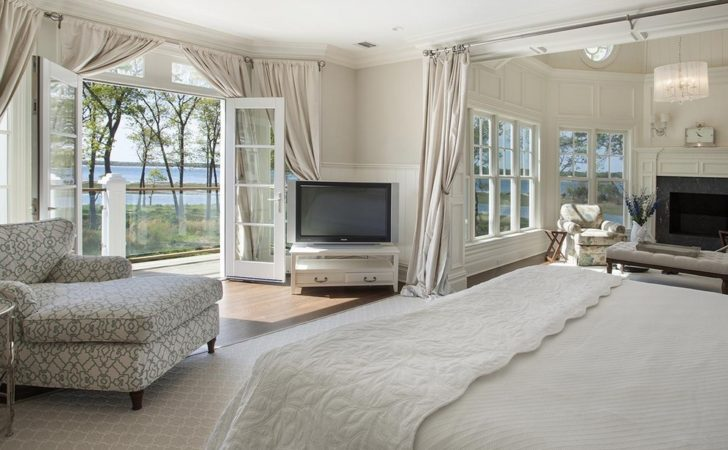 Houses Two Master Bedrooms Home Planning Ideas