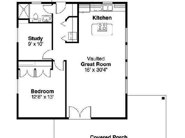 Houses Under Square Feet Bedrooms