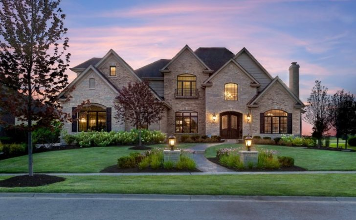 Ideal Front Yard Landscaping Ideas Good Looking