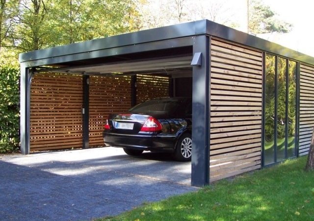 Ideas Carport Designs Pinterest