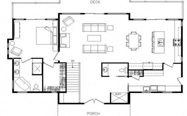 Ideas Floor Plans Ranch Homes Houseplans