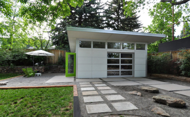 Ideas Prefab Garage Apartment Capricornradio