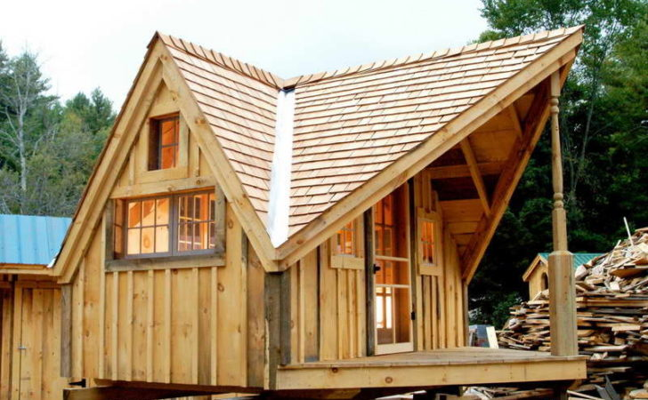 Ideas Tiny House Plans Wall Wood Get Best