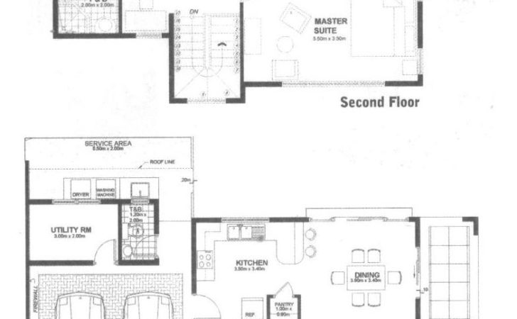 Incredible New Homes First Floor Master Bedroom