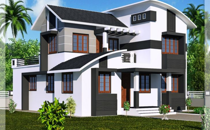 India Duplex House Design Plans Designs
