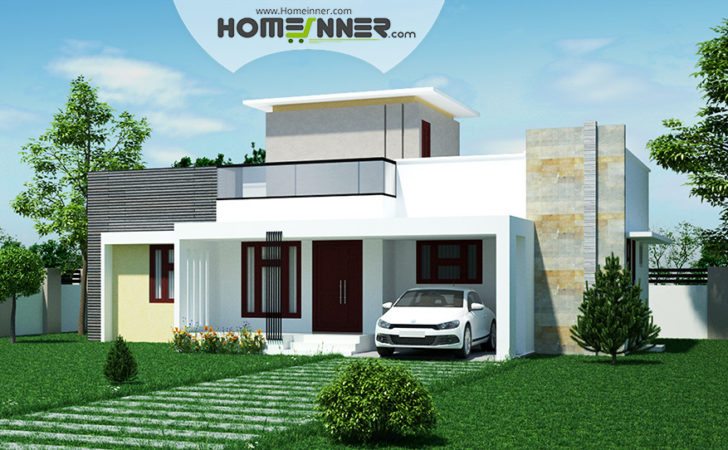 India House Design Duplex Plans Indian Style Home