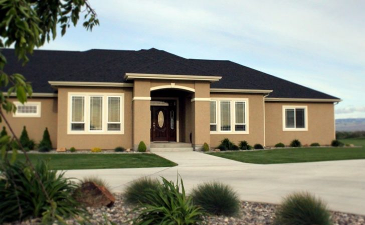 Inexpensive Build House Plans Smalltowndjs