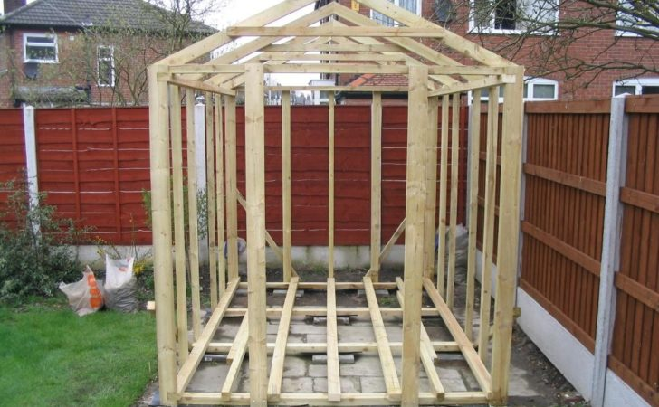 Inspiration Woodworking Diy Projects Shed Plans