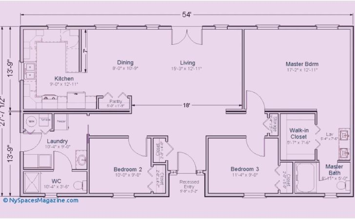 Inspirational Bedroom House Plans Indian Style New
