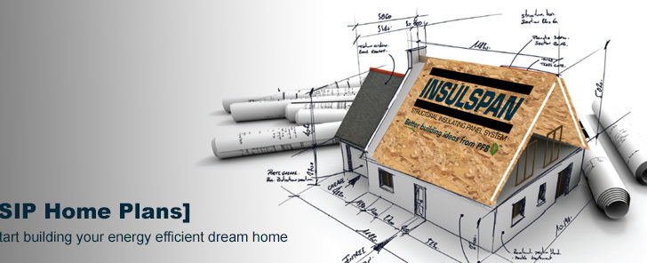 Insulspan Sips Industry Leader Structural Insulated