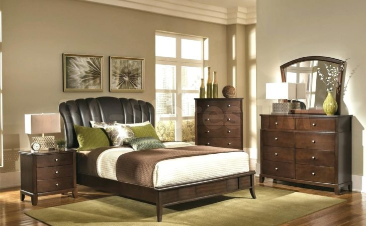Interiors Rustic Westerncountry Style Bedroom Furniture