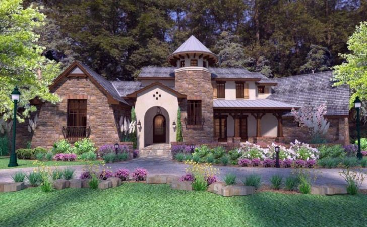 Italian Tuscan Floor Plan Abg Alpha Builders Group