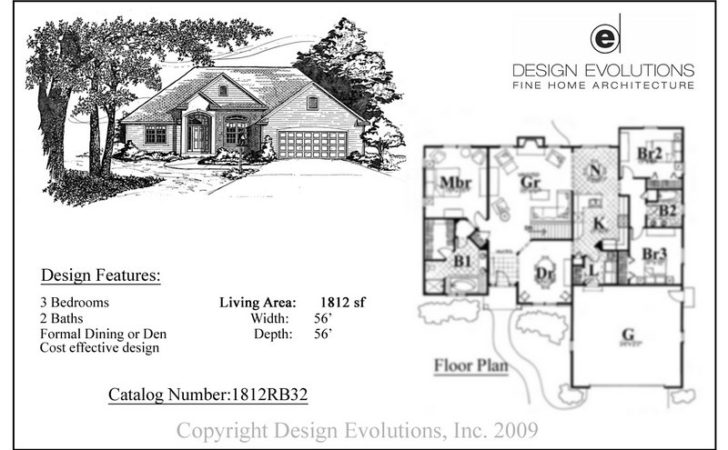 Kalamazoo House Plans Residential Home Designs Also