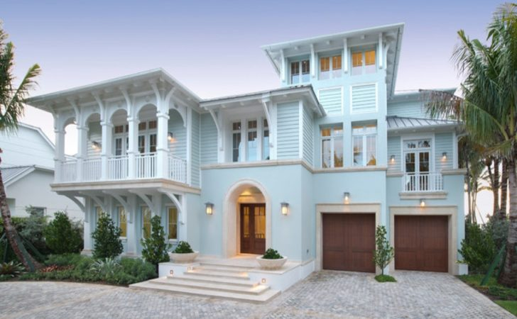 Key West Style House Plans Nice Look Moltqa
