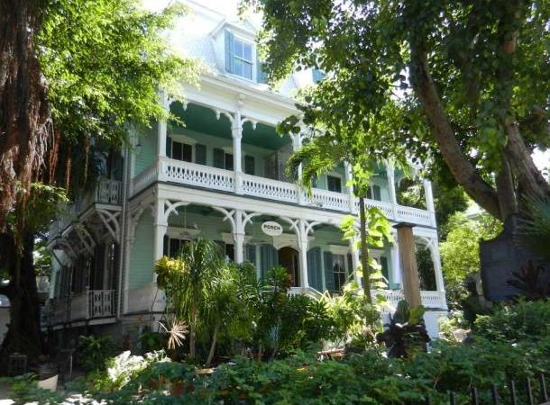 Key West Things Without Breaking Your