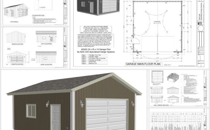 Knowing Shed Design Neks
