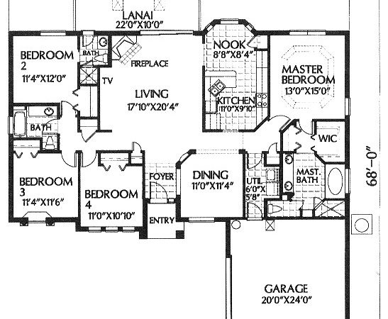 Lalo Know More Barn House Plans Two Story