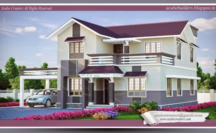 Latest Home Designs Philippines Design Style