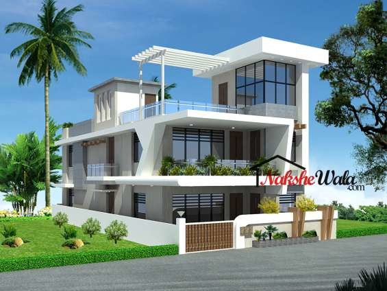 Latest House Designs Floor Plans Your Dream Home