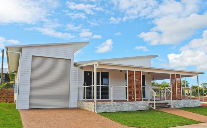 Latest News Homebase Queensland First