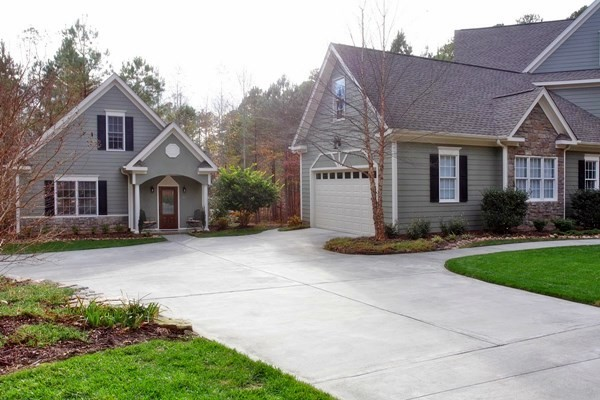 Law Suites Guest Houses Raleigh Real Estate Brothers