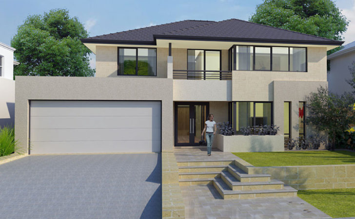 Leeuwin Perth Shelford Quality Homes