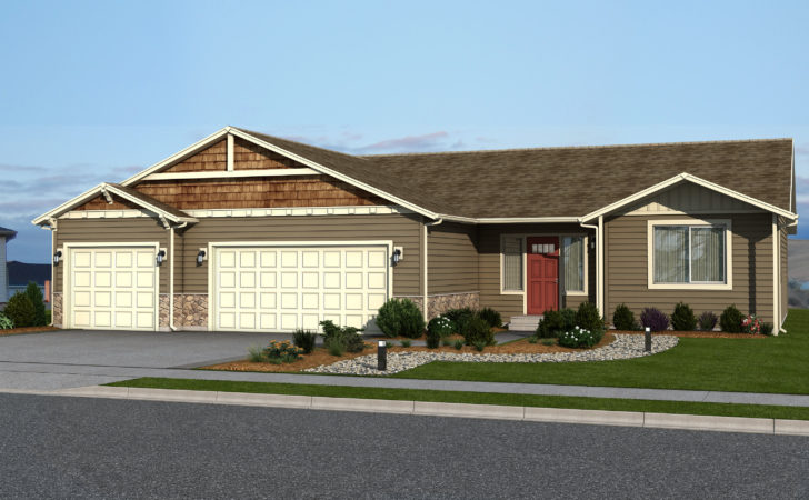 Lexar Now Building Affordable Homes North Dakota