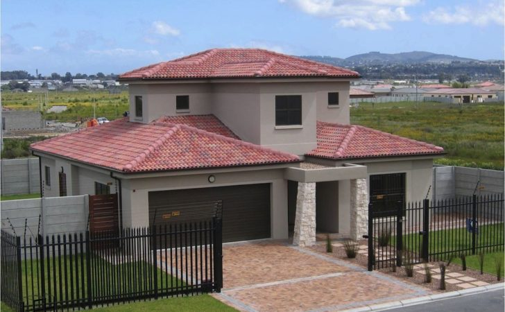 Light Steel Frame Structures Cape Town South Africa