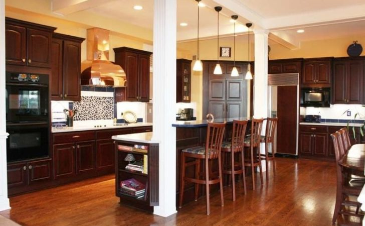 Listings Homes Great Cool Places Fabulous