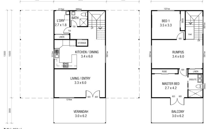 Livable Shed Floor Plans Must Shedolla