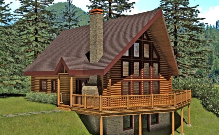 Log Cabin House Designs Resume Format Pdf Small