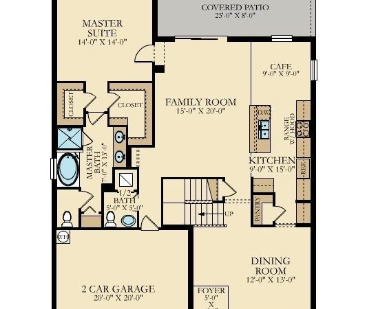 Looking Lennar Inventory Homes Built