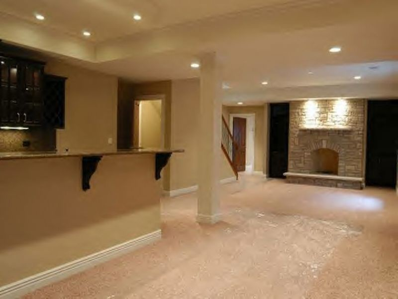 Louis Finished Basement Resources Marvelous