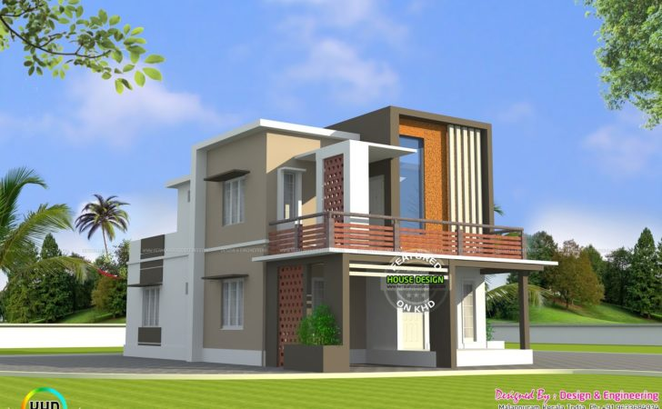 Low Budget House Plans Bangalore