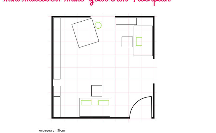 Luxury Floor Plans Splendid Simple