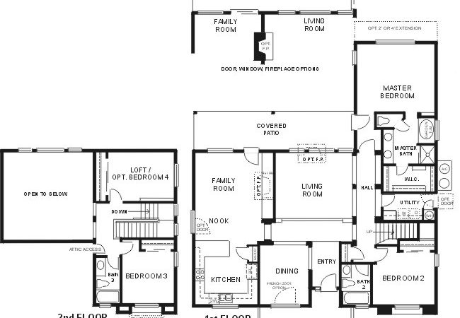 Make Own House Plans Find