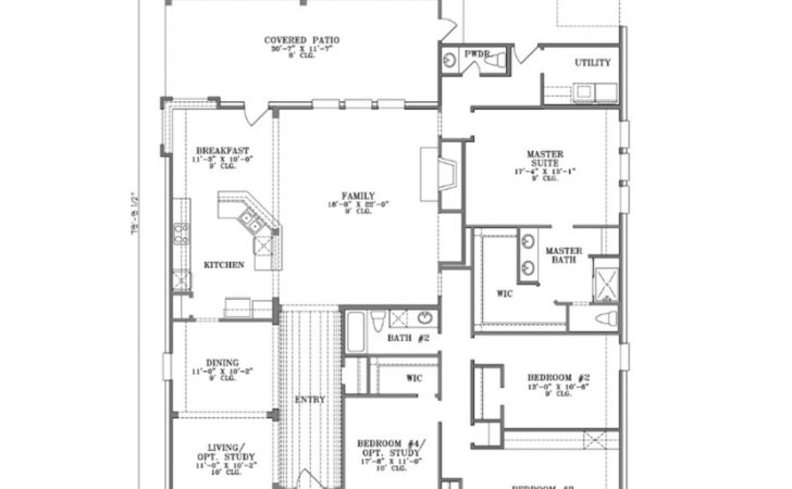 Make Own House Plans