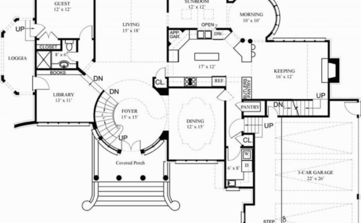 Make Your Own House Plans Gorgeous Design Home