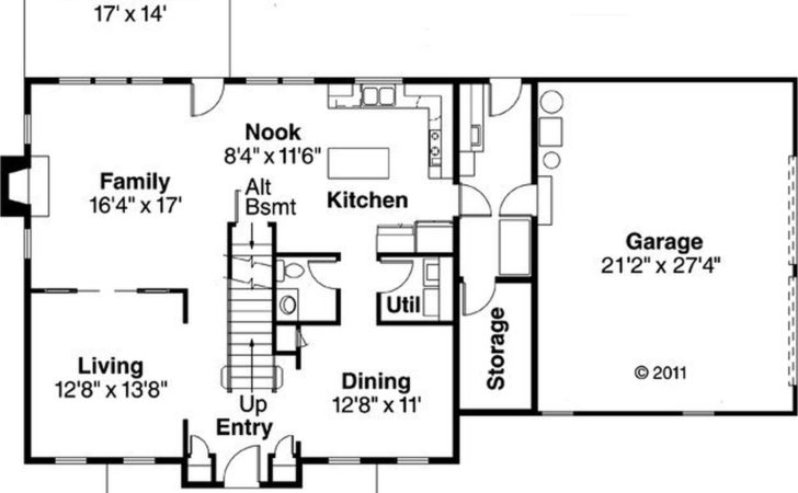 Make Your Own House Plans Home Design Style