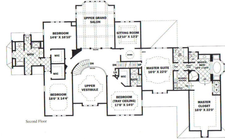 Mansion Floor Plan Houses Flooring Ideas Blogule