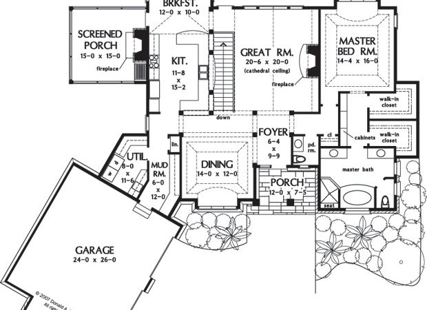 Mansions More Expensive Minnesota House Floor Plans