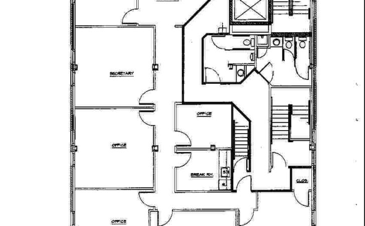 Marvelous House Plans Elevators Elevator Floor