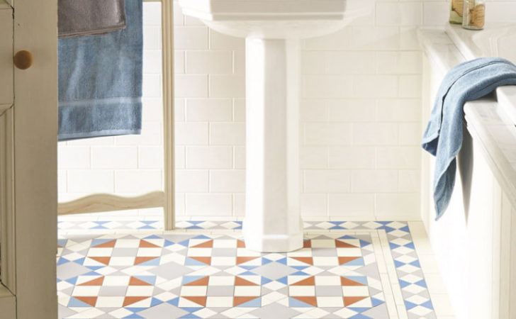 Marvelous Victorian Style Bathroom Tiles Your Home