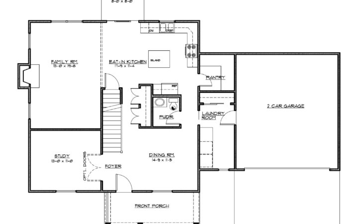 Master Bedroom Bath Addition Floor Plans House